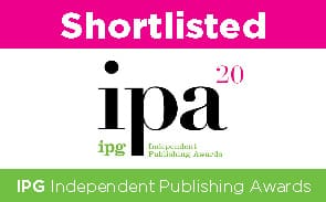 How2Become Reviews Shortlisted for the IPA 2020