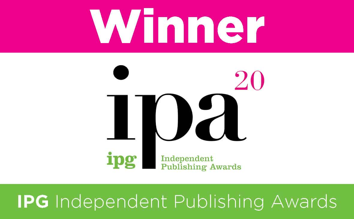 How2Become Specialist Consumer of the Year Award IPA Winner 2020
