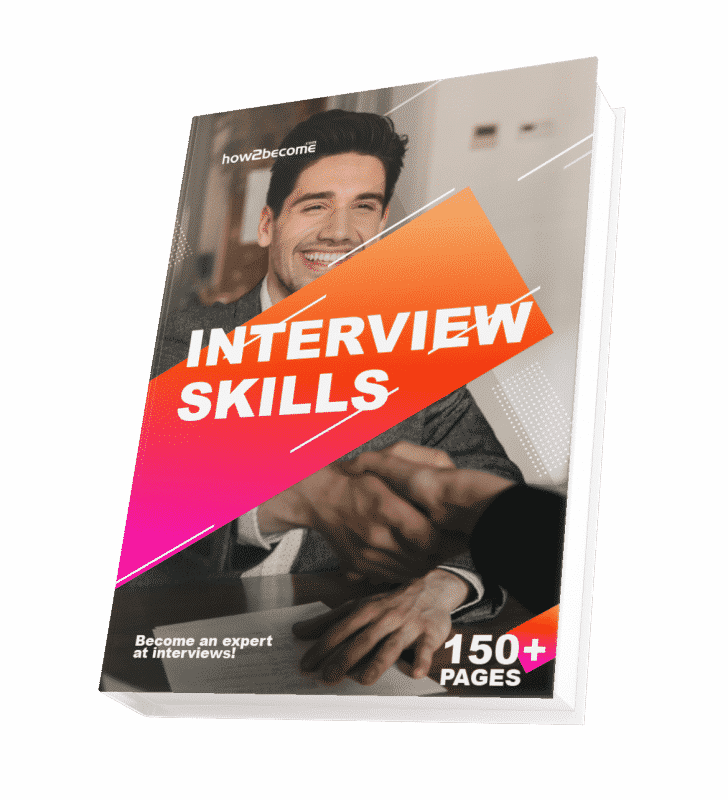 Interview Skilss | Sample Interview Questions and Answers Guide How2Become