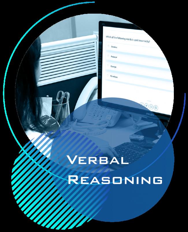 Verbal Reasoning Airmen Selection Test Practice
