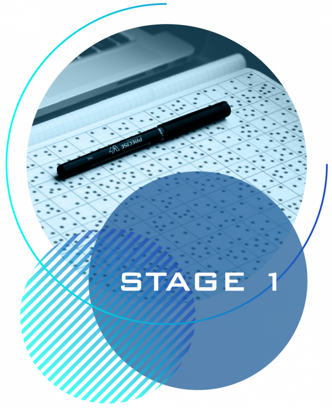 Stage 1 Private Train Driver Assessment Centre