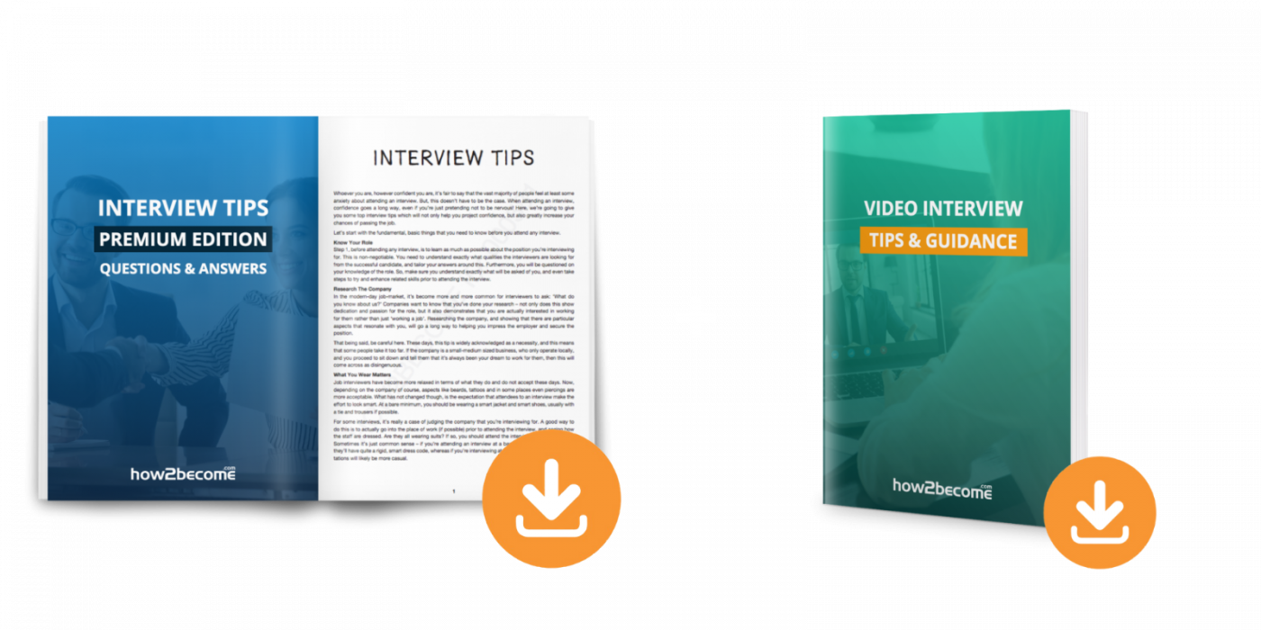 ULTIMATE Interview Preparation Questions & Answers DownloadULTIMATE Interview Preparation Questions & Answers Download