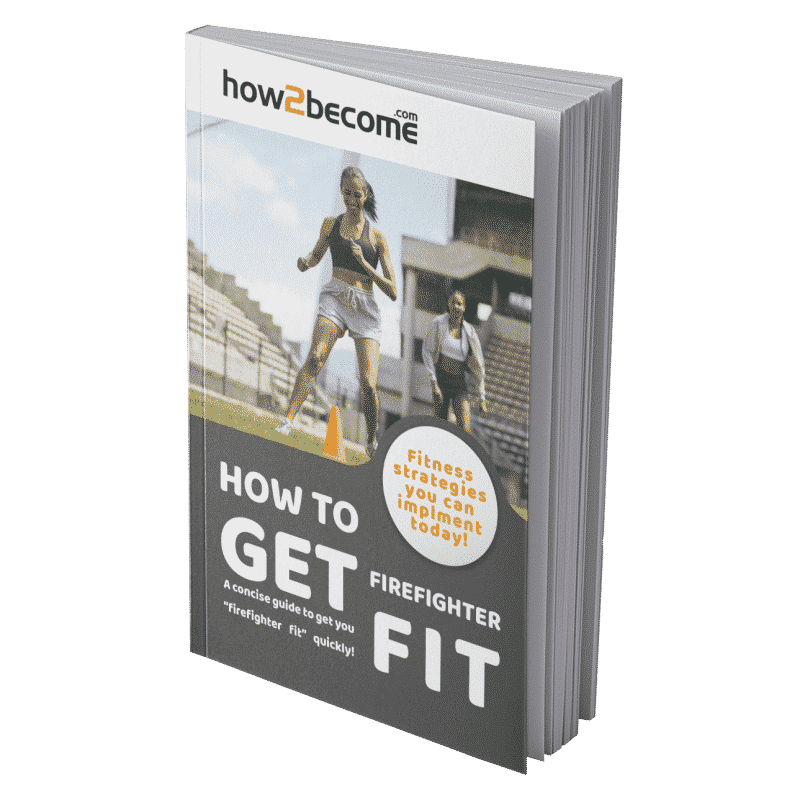 Bonus How to Get Firefighter Fit Download