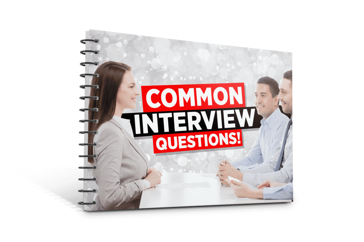 7-Common-Interview-Questions-and-Answers-Guide