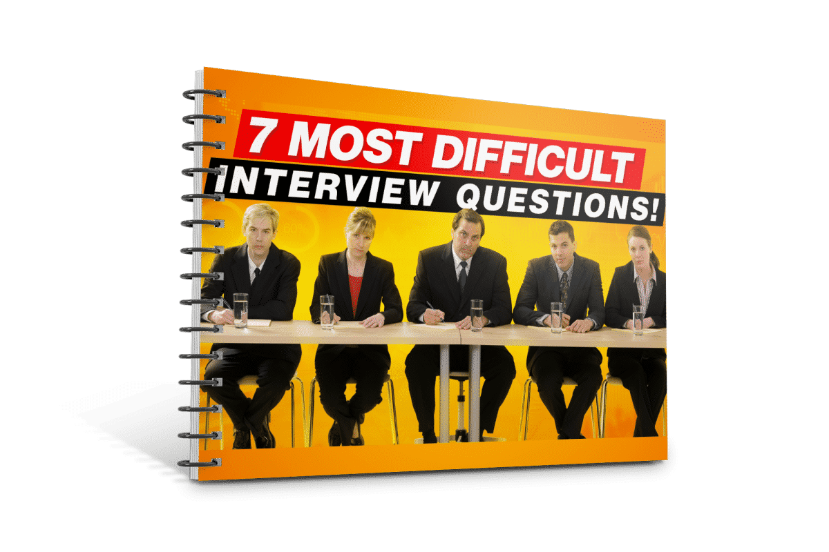 7-MOST-DIFFICULT-Interview-Questions