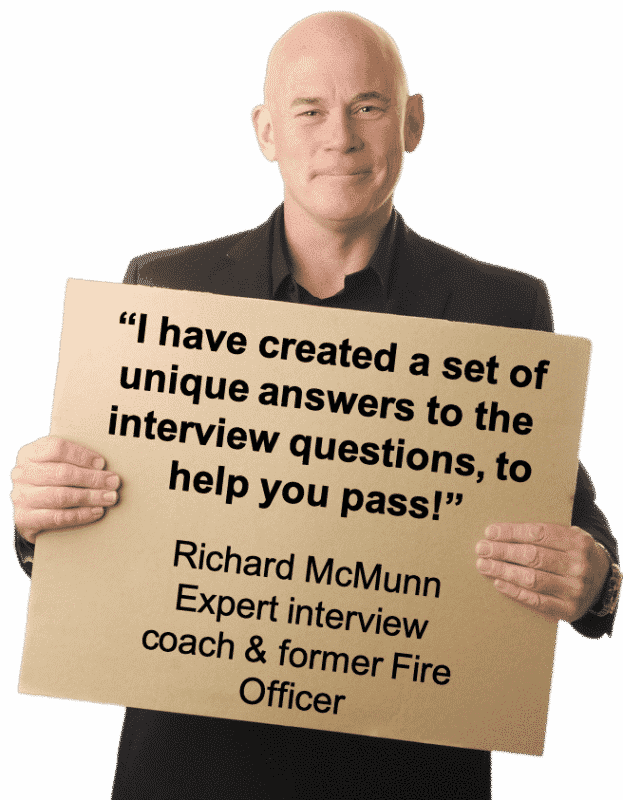 Expert-Interview-Advice-and-Tips-from-Richard-McMunn