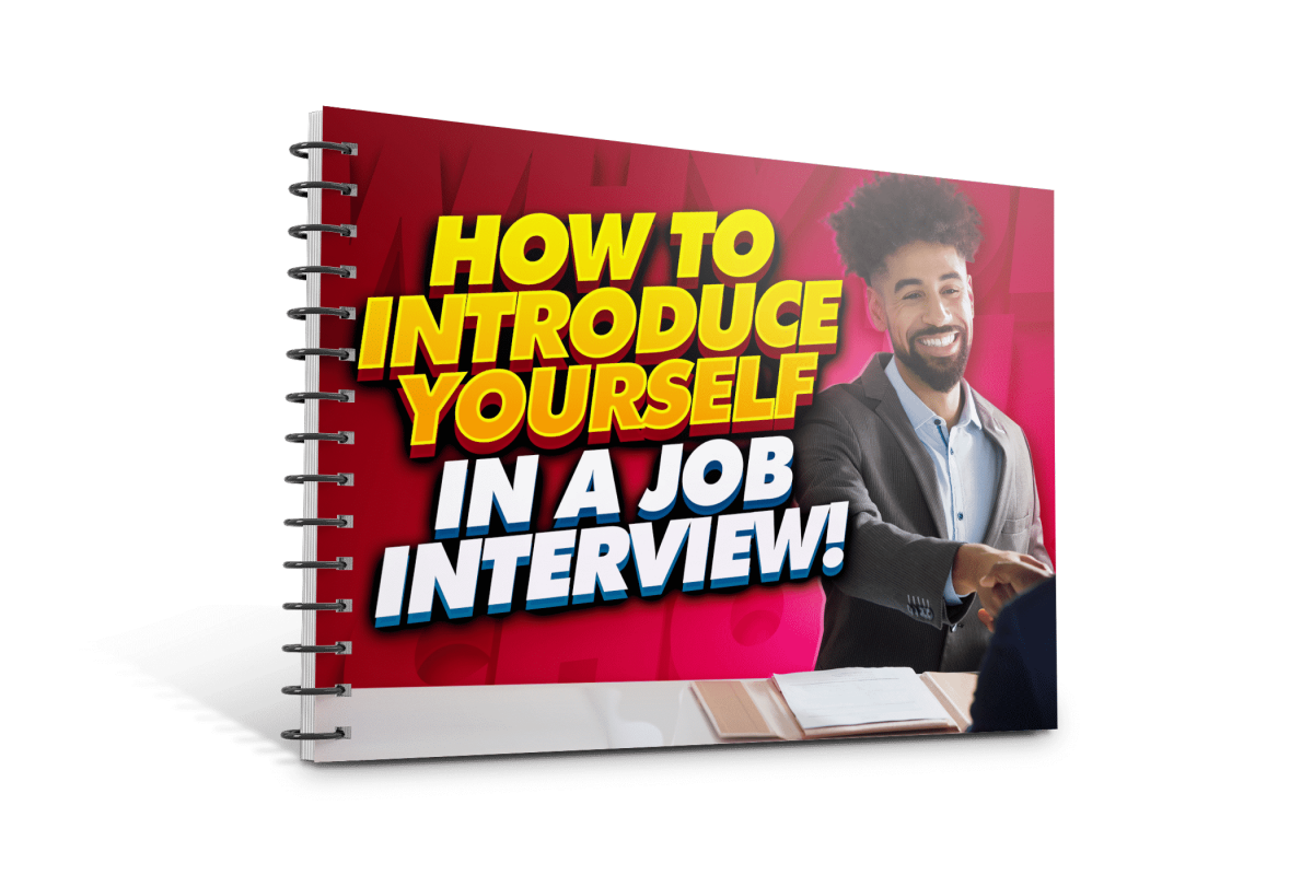 How-to-Introduce-Yourself-in-a-Job-Interview-Guide