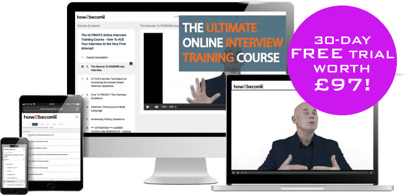 Online-Interview-Questions-And-Answers-Guide