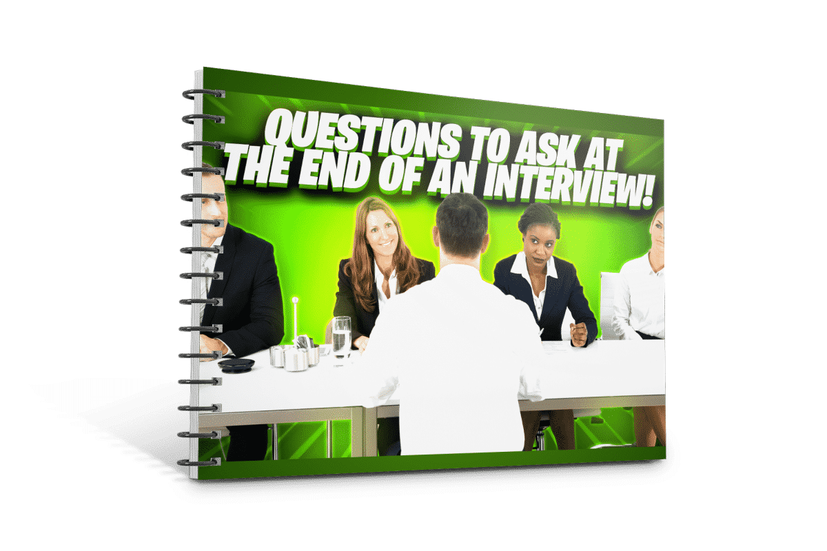 Questions-to-Ask-at-the-End-of-an-Interview-Guide