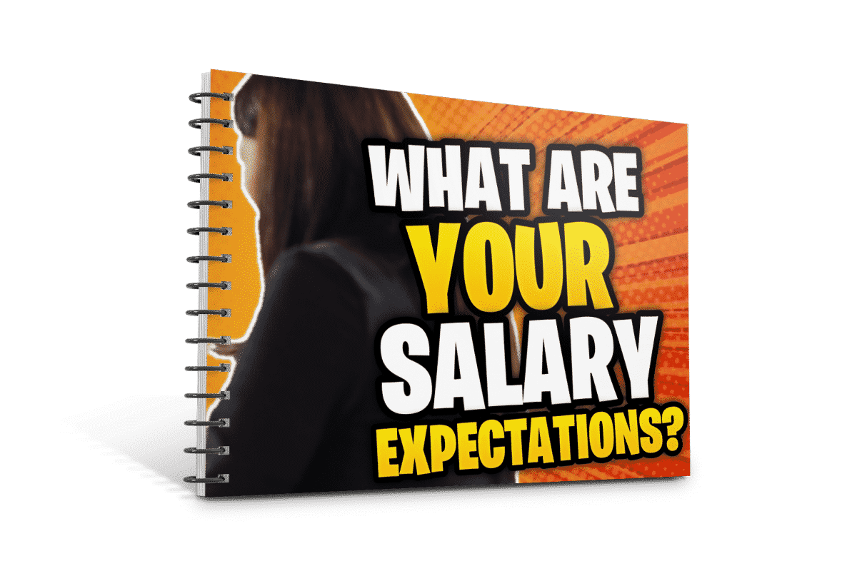 What-are-your-salary-expectations-Interview-Question-Guide
